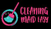 شرکت نظافت